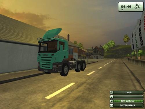 scania_truck