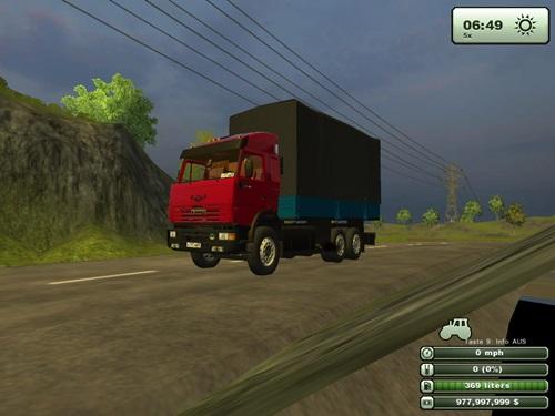 truck_