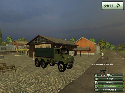 unimog_truck