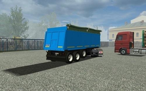 ATM-kipper-trailer