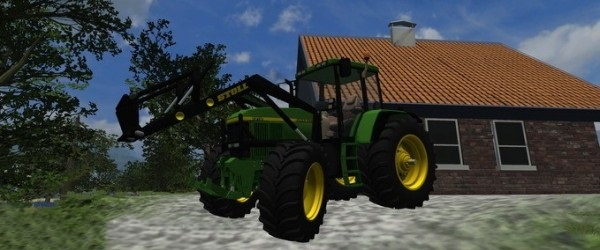 John-Deere-7710-with-Stoll-Loader-v-6