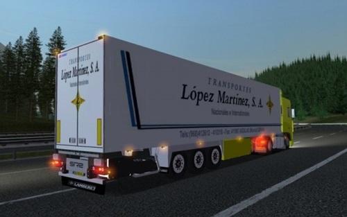LAMBERET-SR2-FUTURA