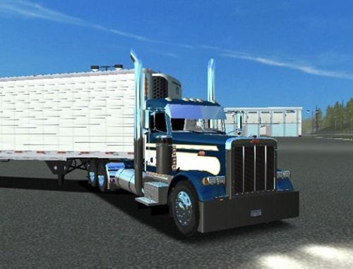 Pete-379-Beast