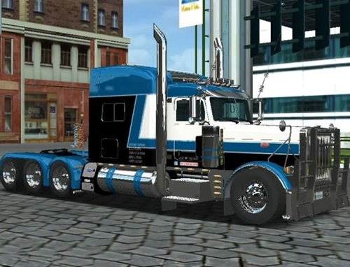 Pete-379-Heavy-Hauler