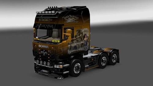 Scania-Jack-Daniels-v-1.1-1.5.2