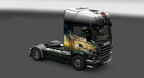 Scania-Pirates-of-the-Caribbean-Skin