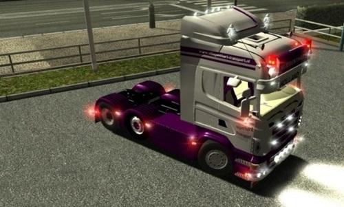 Scania-R420-Highline-Vliegenthart