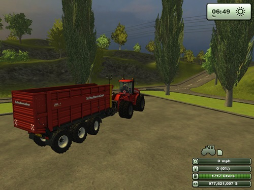 SchuitemakerSiwa7_trailer