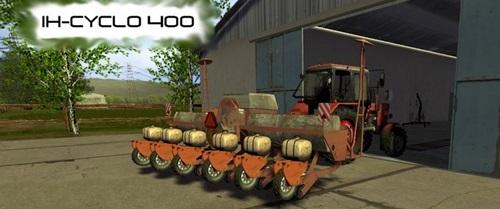 Siewnik-Ih-Cyclo-400-v-1