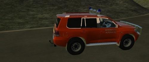 Toyota-Land-Cruiser-200-Bergwacht-Alpenberg-V-1