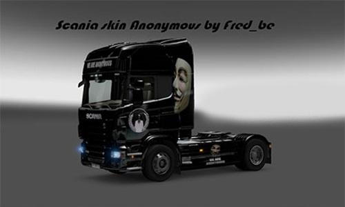 anonymous-skine2rgm