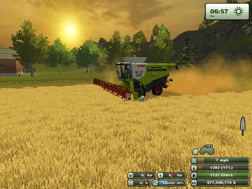 harvester2