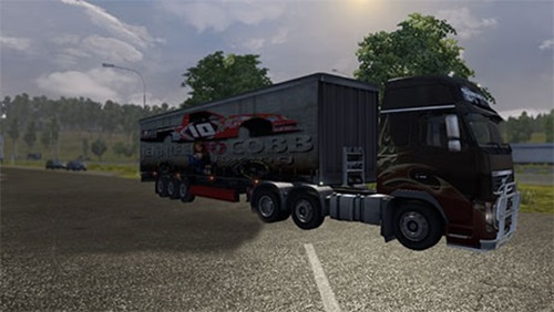 racing-trailerr