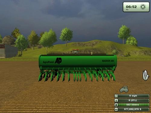seeder2