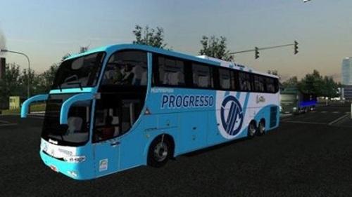 Bus-Progresso_img