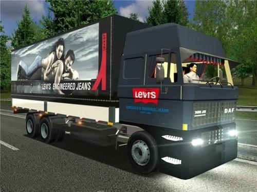 DAF-3600-Levis