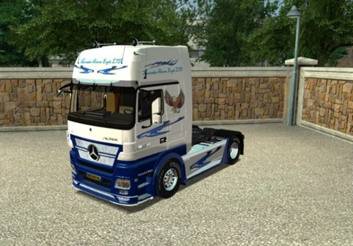 MB-Actros-1860-ST-Blue-Eagle