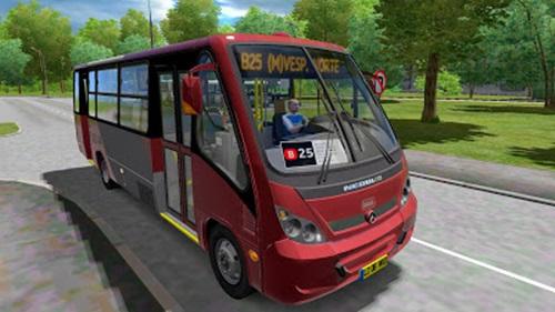 City Car Driving Mods