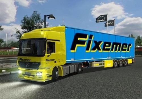 Mercedes-Actros-FIXEMER