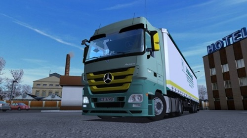 Mercedes-Actros-MP3-INTEREUROPA