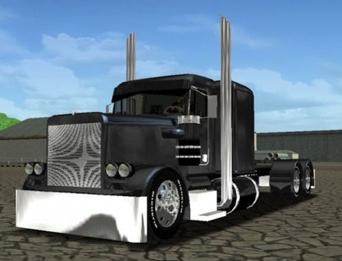 Pete-359-Outlaw