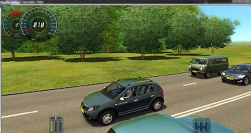 Renault Sandero Stepway - 1.2.2 2