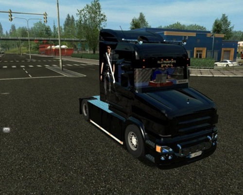 Scania-Hauber-Edition-By-BIJA