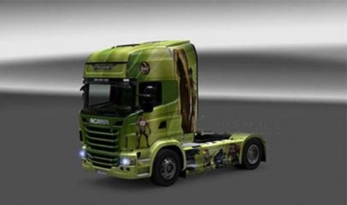 Scania-R-Wolf-Team-skin