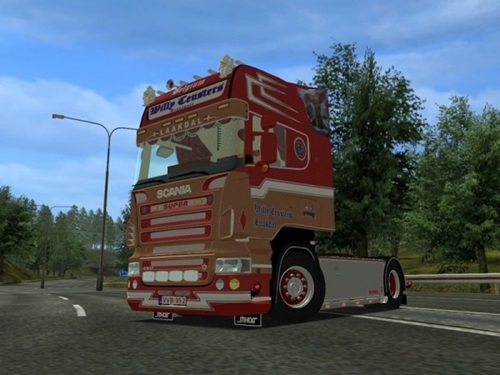 Scania-R500-Willy-Ceusters-Transport