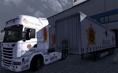 Scania_R_Trailer_Bacardi