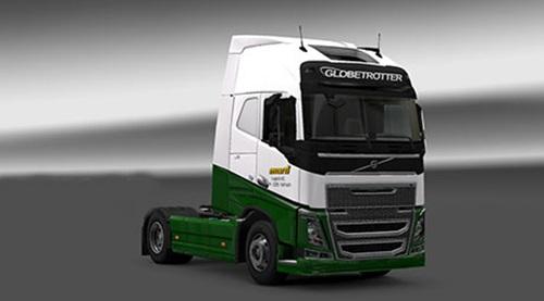 Volvo-FH-16-2013-Marti-Skin
