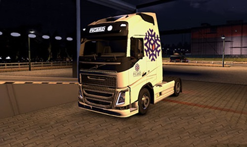 Volvo-FH-2012-Picard-Skin