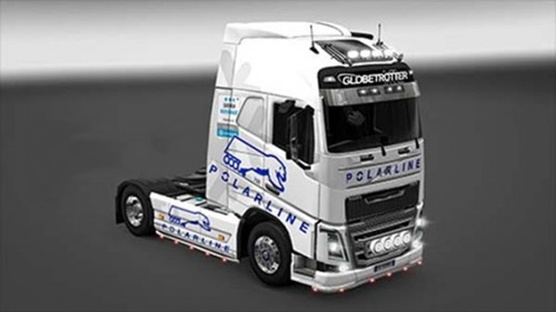 Volvo-FH16-2013-Polarline-skin