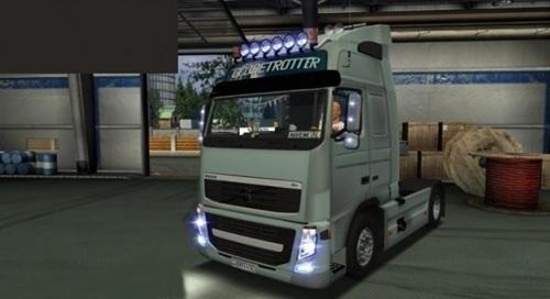 Volvo-FH16-580-Light