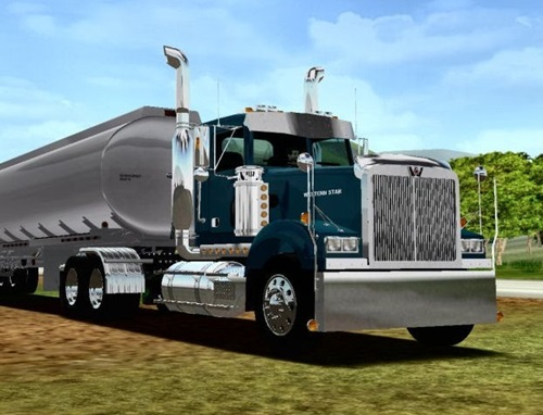 WS-Custom-4900