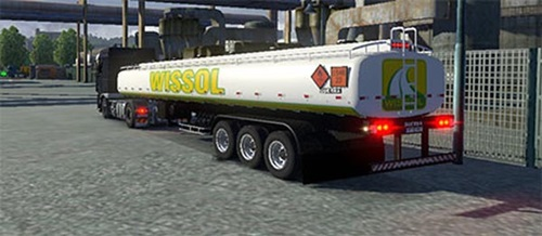 Wissol-skin-for-Tank-trailer