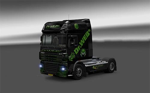 drweb-truck