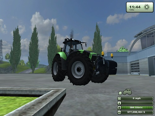 newhollandweight2