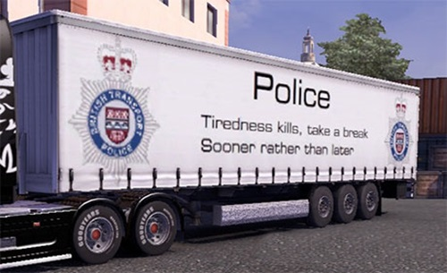 policetransporttrailer