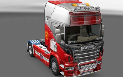 scania_metallic