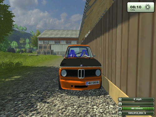 sgmods_car