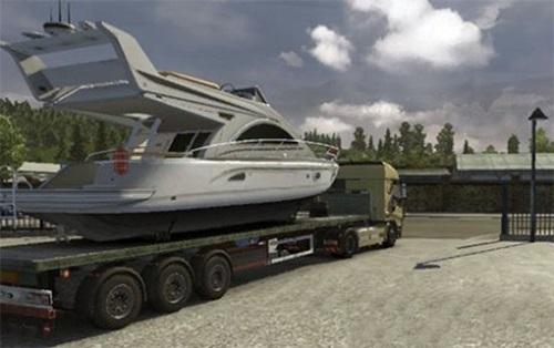 yacht_trailer