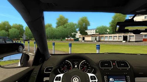 2-VW Golf R - 1.2.5
