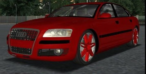 Audi-A8_sgmods