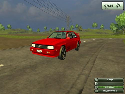 Audi-Cuope-Quattro