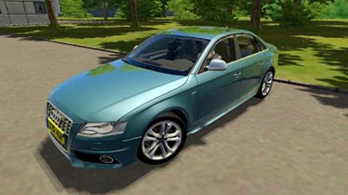 Audi-S4-2010