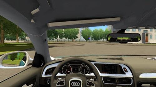 Audi-S4-20102