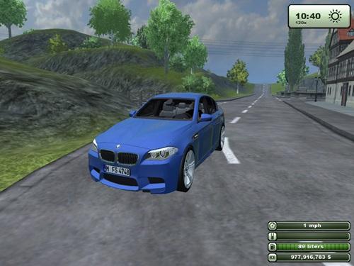 BMW-M5_Sgmods