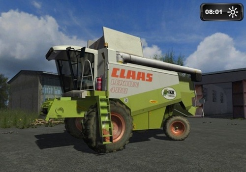 Claas-Lexion-480-EDIT