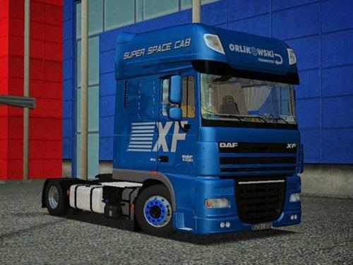 DAF_XF105